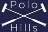 PoloHills